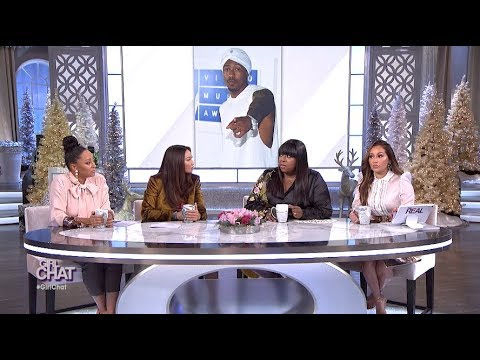 Part 1 - Kevin Hart Stepping Down from the Oscars, and Nick Cannon's Response