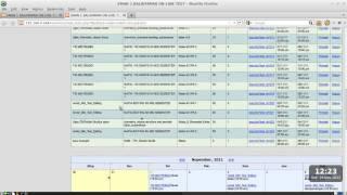 Demo Mengerjakan Ujian Online (SMA)