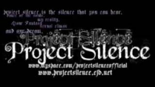 Watch Project Silence Decay video