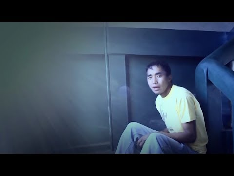 Sena Hlondo - A REM SI LO (Official Music Video)