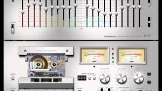 Instrument Dangdut NONstop Mp3