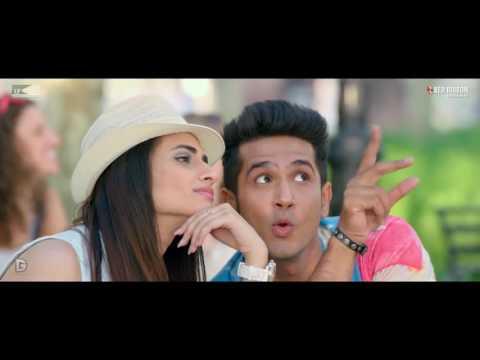 Tu Ne Hoon | Darshan Raval | Gujarati...