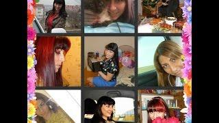 видео Средства для волос: аптечные, укладочные, народные, уходовые, домашние