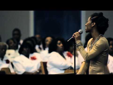 Heartspeaks Custom Poem by Tina B (Davis Wedding) -