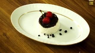 Bardakta Muhallebi Tarifi, Tatlı Tarifi, Yemek Tarifi, pudding recipe