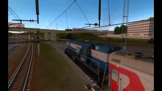 Trainz 12. Сценарий Москва-Пассажирская.avi(, 2012-03-13T23:36:21.000Z)