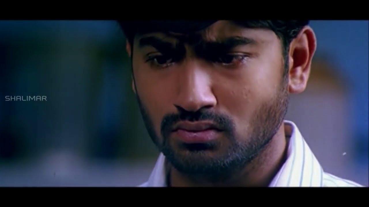 Download Ravi Krishna, Chandra Mohan || Telugu Movie Scenes || Best Comedy Scenes || Shalimarcinema