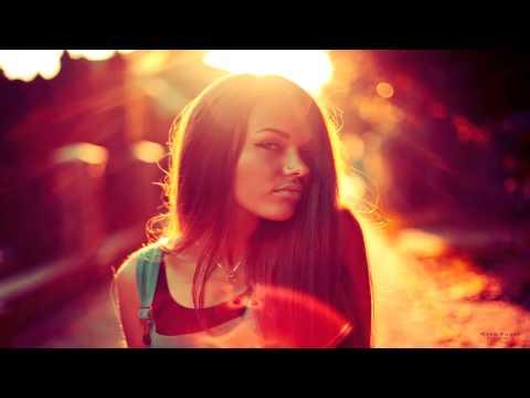 George Acosta feat. Fisher - True Love (Original Mix) HD