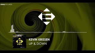 Kevin Krissen - Up &amp Down (Original Mix)