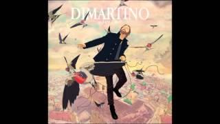 """Dimartino """"Una storia del mare"""" (con Francesco Bianconi)"""