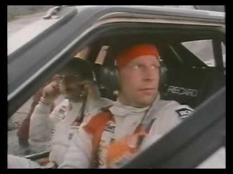WRC 1982