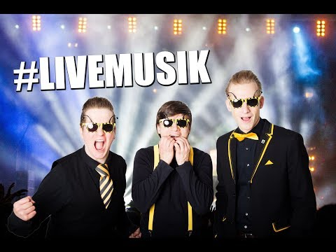 coverband-the-new-hornets-|-musik-von-elvis-bis-eminem