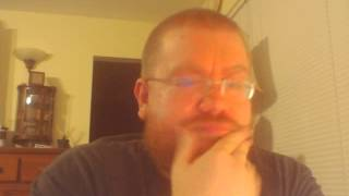 Review of Natsume Soseki