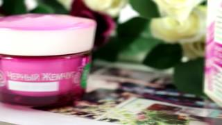 Обзор кремов для сухой кожи лица