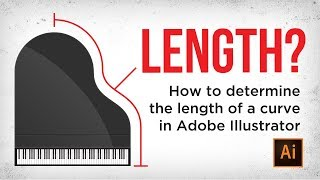 How To Measure A Curve In Adobe Illustrator Video in MP4,HD MP4,FULL