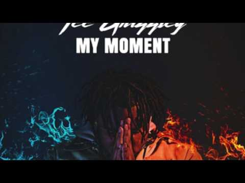 First Day Out - Tee Grizzley (CLEAN, RADIO EDIT) - My Moment [HQ]