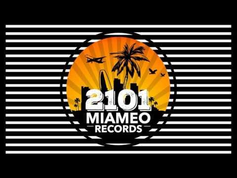 2101 Miameo Records - Future Release 4