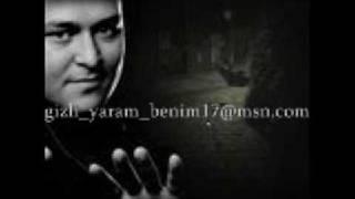 Dj Onur   Sexypon 2009