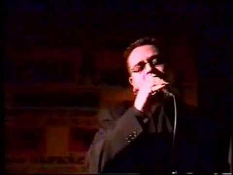 Long Island Karaoke 1