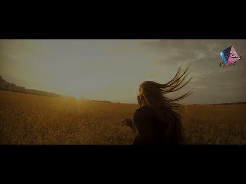 ZLATA - ДОЗА (2018) - лирика, любовь, танцы