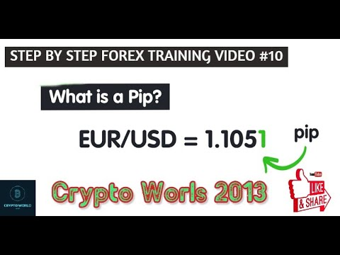 what-is-pip-in-forex-&-what-is-lot-size-step-by-step-video#10-&-#11-urdu/hindi