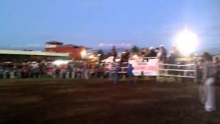 1 de mayo zacualpan nayarit 2015, rancho la candelaria