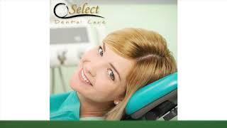 Select Dental Care : Dentist Near Me (954-752-9065)