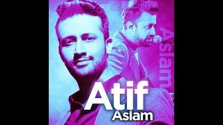 vuclip Atif Aslam New Song | Hit Story 3 | 2018