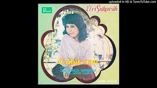 Download Mp3 Elvy Sukaesih _ Panah Asmara