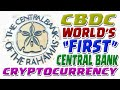 BITCOIN CRASHING to $5'400!!? 18 CENTRAL BANKS EXPOSED TODAY!!!