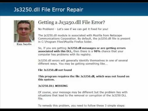 js3250.dll