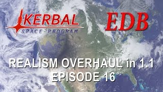 Video Realism Overhaul in KSP 1.1.2 - 16 - Oliver and Radon - Part 2 download MP3, 3GP, MP4, WEBM, AVI, FLV Agustus 2018