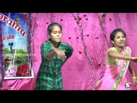 Rama Loves Seetha Full Video Song   SNBT & JLB Womens College 2019 Repalle