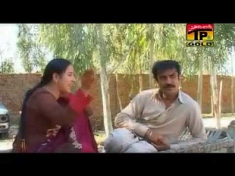 Saraiki Film dahro ve dubai part1