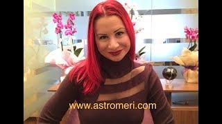 19-26 MART HAFTALIK BURÇ YORUMLARI www.astromeri.com