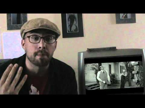 to kill a mockingbird book vs movie essays