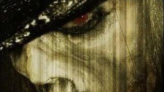 La maldicion de El Charro (Trailer)