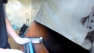 725 картридж, Заправка , ремонт, диагностика...(, 2014-03-19T12:05:18.000Z)