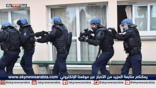 داعش.. مخطط ضرب أوروبا