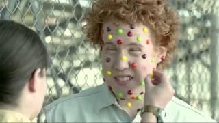 Реклама Skittles 2015   'Скитлс трянка'(Подпишись не ленись:), 2016-02-25T08:28:08.000Z)