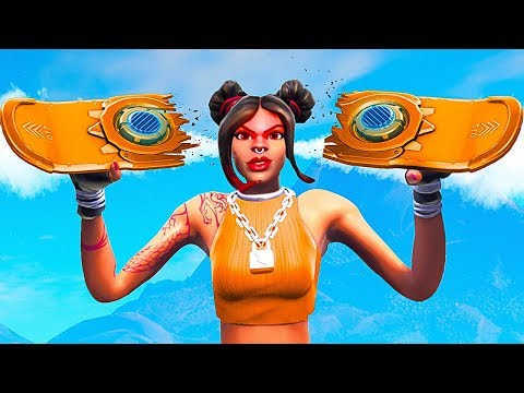 IMPOSSIBLE FORTNITE TRY NOT TO RAGE CHALLENGE!