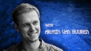 Jean-Michel Jarre with Armin van Buuren Track Story