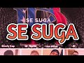 DR PRODUCTION_Dr. Rome_Uso Mikey_Shorty kap_JD - SE SUGA - Samoan version of Dura (HQ audio)