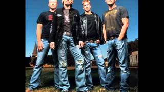 Nickelback   How You Remind Me Instrumental