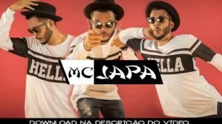 Mc Japa - 360 [ DJ MARQUINHOS TM ]