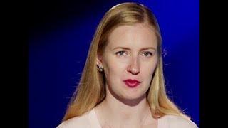 Смотреть видео Вести. Экономика. Комментарии. ЦБ противостоял рынку и принял верное решение - Вести 24 онлайн