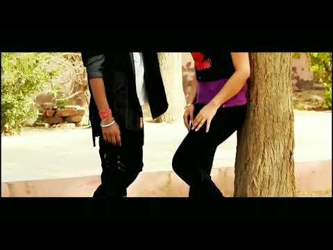 Bewafa Banaya Kyu - बेवफा बनाया क्यूँ | Bewafa New Song | New Gujarati bewf Song 2018 | Prakas Kumar
