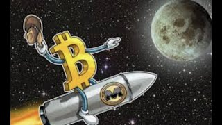 Bitcoin Halving $10,000! Ethereum Price Prediction, Price Analysis, May 2020 Targets (BTC, ETH)