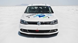 World's Fastest Hybrid Returns! – The Downshift Episode 43