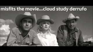 derrufo study ufos in movies